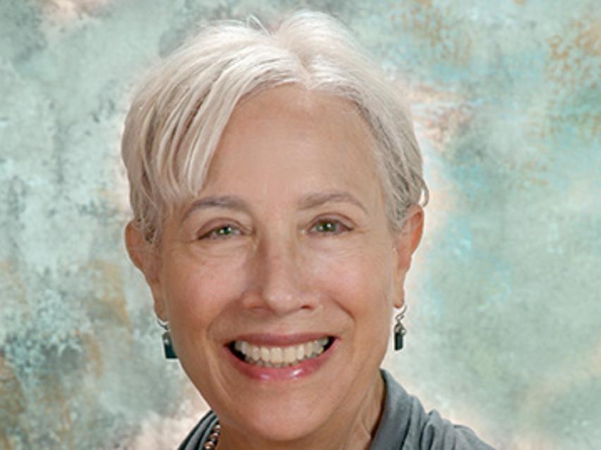Let Go, Love, Forgive | Lorraine Segal, Insight Timer